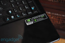 NVIDIA Optimus automates graphics switching, promises the best of both worlds