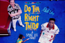 Alphabet replaces Google's 'Don't be evil' with 'Do the right thing'