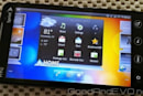 Dell's Stage UI headed to Streak, also unofficially works on EVO 4G (video)