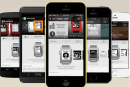 App Store coming to Pebble smartwatch early next year