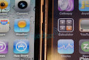 iPhone 4 pixel density examined (video)
