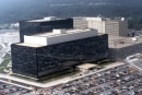 Judge rejects ACLU challenge, says NSA telephone data collection is legal (update)