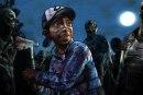 Walking Dead S2 Episode 4 gets release dates, trailer
