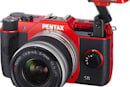 Pentax launches Q10 interchangeable lens camera, K-5 II and K-5 IIs flagship DSLRs