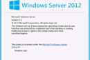 Microsoft outs Windows Server 2012 release candidate ahead of big Windows 8 reveal