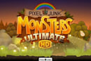 PixelJunk Monsters Ultimate HD introduced to Vita in video