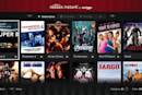 PS3 users get more streaming options with Redbox Instant and TuneIn radio apps