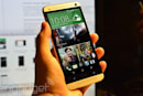 HTC pushing Sense 6.0 to the original One, One mini and One max soon