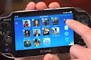 Skype launches on PS Vita, can do video calls in the middle of gaming sessions (video)