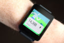 Meet the G Watch, LG's first Android Wear smartwatch