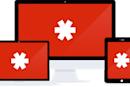 LastPass goes native on Mac for password management