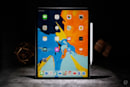 Apple users: Review your iPad Pro 12.9!