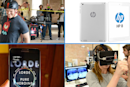 Daily Roundup: Samsung's Milk Music, a stun gun-equipped drone and more!