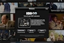 HBO GO for iOS lets you play over 1400 programs from just about anywhere