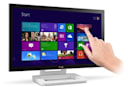 LG announces 23-inch Touch 10 monitor with Windows 8 optimization