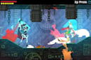 The Joystiq Indie Pitch: Guacamelee