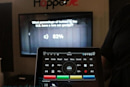 Dish Hopper DVRs open up to home automation control, we wonder what's next