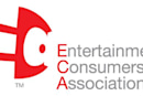 ECA members cry foul over auto-renewal cancellation hassles [update: Halpin responds]