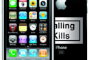 Maine mulling cancer warning labels on cellphones, manufacturers mulling warning label on Maine