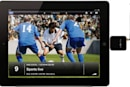 Elgato EyeTV Mobile ships to the US, brings Dyle live TV tuning to data cap-dodging iOS users