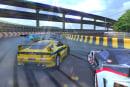 Daily iPhone App: Ridge Racer Slipstream slides in sideways