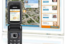 AT&T rolls out FamilyMap locator service for protective parents, bummed kids