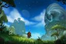 New sandbox pseudo-MMO Windborne hits Steam Early Access