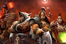 Know Your Lore: The warlords of Draenor