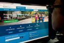 Income, tax and immigration data stolen in Healthcare.gov breach