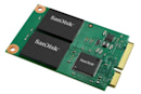 SanDisk working to push SSD power consumption lower, squeeze more juice out of your battery
