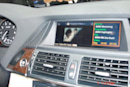 BMW shows off WiFi / cellular-based in-car multimedia system