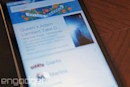 Google Now will soon show info from any app