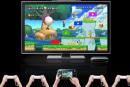 UK court rules against Nintendo in patent infringement case