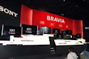 Sony's 1,000,000:1 contrast BRAVIAs launch in Japan October 10
