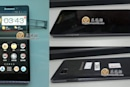 Lenovo's first Snapdragon 800 phone leaked as the K6 or X910