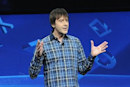 PlayStation 4 lead looked at x86 chips in 2007, wants polished games on day one
