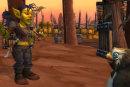 Warlords of Draenor: Understanding Draenor Perks