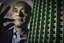Aereo's video streaming fairy tale ends at Chapter 11