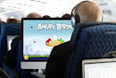 FAA committee thinks smartphone and tablet use should be allowed during takeoff and landing