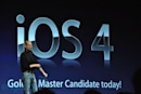 iPhone OS 4 renamed iOS 4, launching June 21 with 1500 new features
