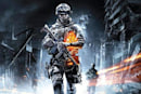 Battlefield 3 expansions to arrive one week earlier on PS3