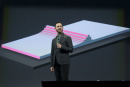 Google's VP of design rips into Windows 10 on Twitter