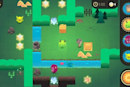 Monsters Ate My Birthday Cake hits funding goal, gets Android support