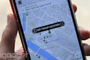 Uber complies with German taxi rules to end court ordered ban