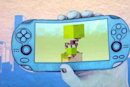 State of the PS Vita: Sony's portable gets a second lease on life