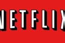 Third-gen Apple TV Netflix users get 'Super HD' option for movies