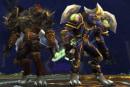 My Warlords of Draenor Wish List