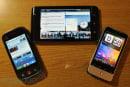 Entelligence: Will Android fragmentation destroy the platform?