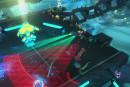 Battlegrounds, arenas, and warplots: How PvP works in WildStar