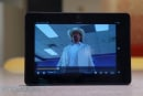 PSA: Amazon's 7-inch Kindle Fire HDX now shipping